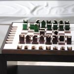SmartChess prototype