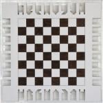 SmartChess checkerboard
