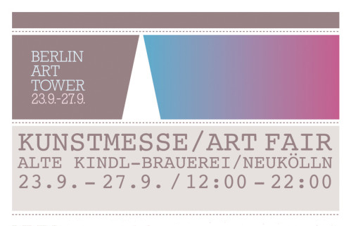 FLY-KUNSTMESSE-KINDLE