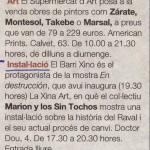 El Periódico 08-01-2004