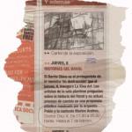 El Periódico 04-01-2004