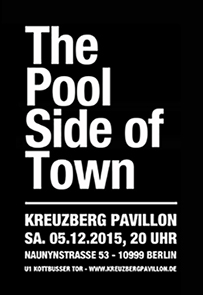 the_pool_side