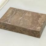 ceramic, 35 x 53 x 10,5 cm